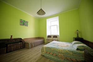 palevenes-dvaro-kambarys-1