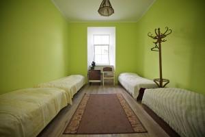 palevenes-dvaro-kambarys-2